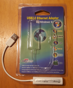 USB-Ethernet-1