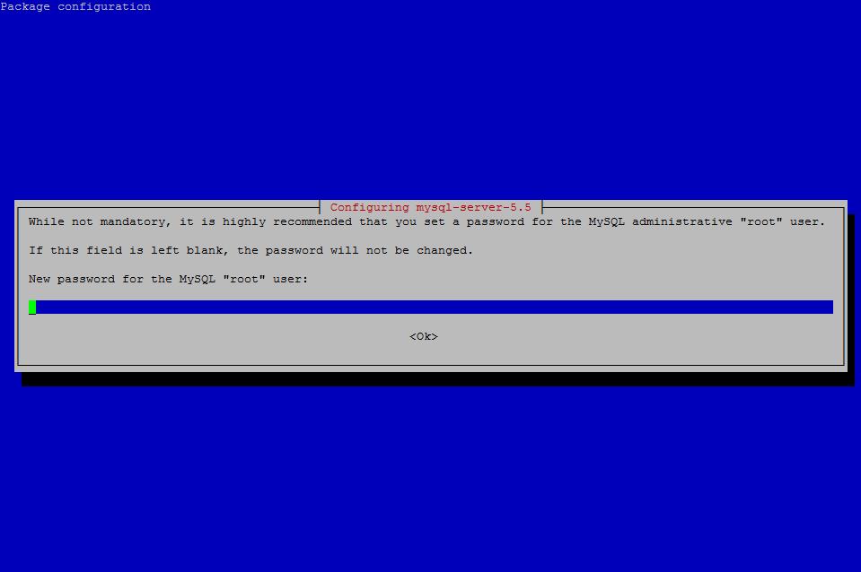 Zabbix-Install_1